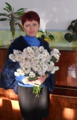 Фото девушек из города горняка алтайского края